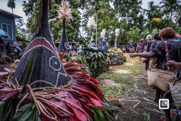 PNG-East_New_Britain-Tabu-Shell_Money-960