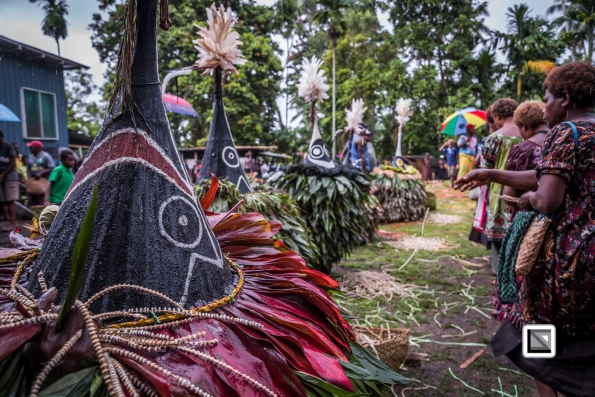 PNG-East_New_Britain-Tabu-Shell_Money-967