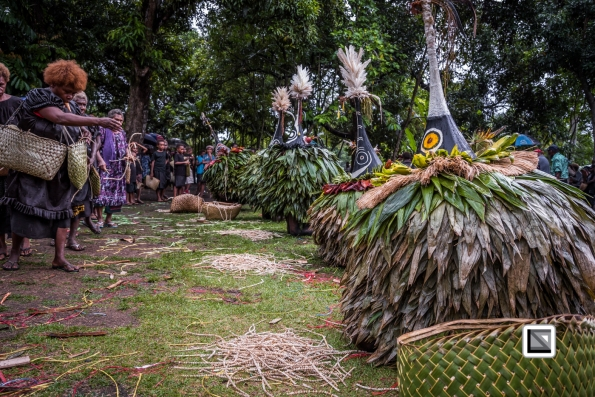 PNG-East_New_Britain-Tabu-Shell_Money-969