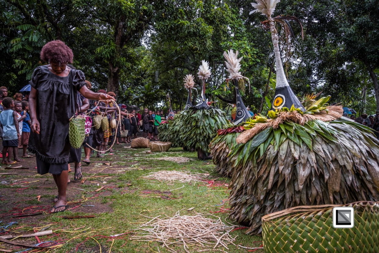 PNG-East_New_Britain-Tabu-Shell_Money-973