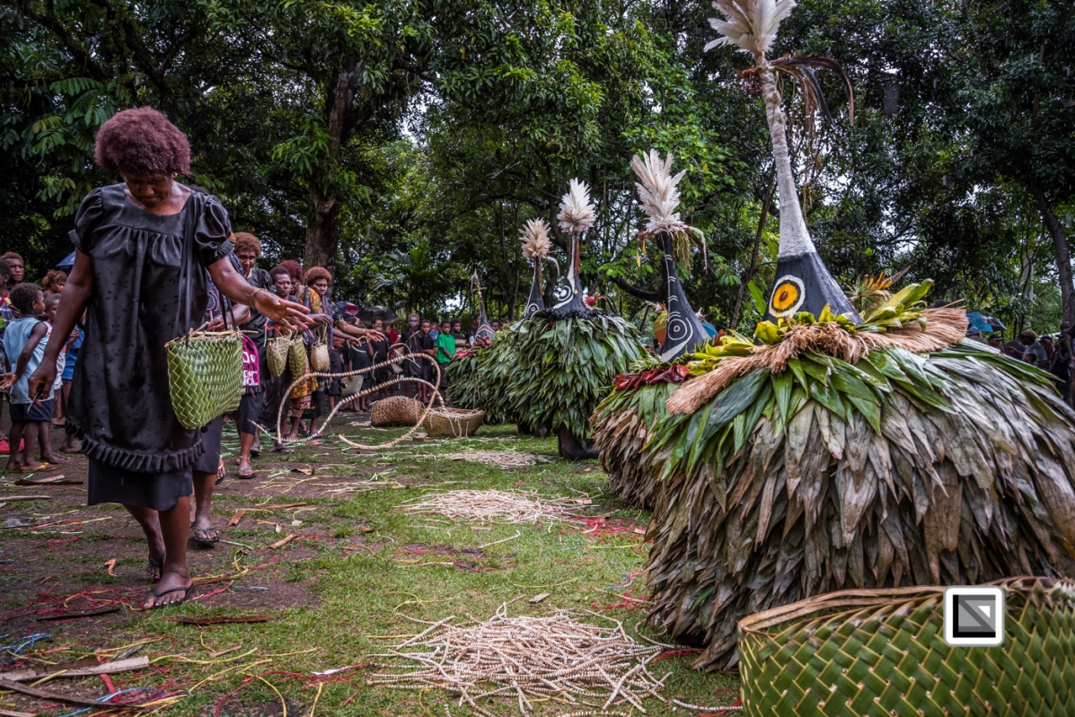 PNG-East_New_Britain-Tabu-Shell_Money-974