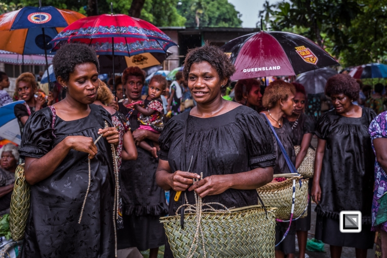 PNG-East_New_Britain-Tabu-Shell_Money-980