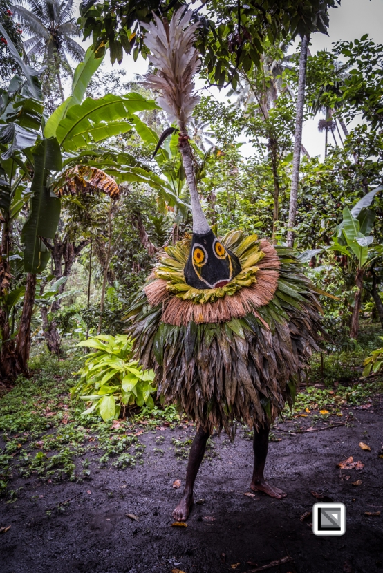 PNG-East_New_Britain-Tabu-Shell_Money-985