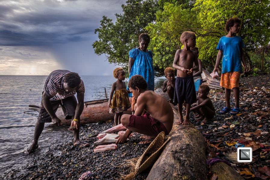 PNG-New_Ireland-Shark_Callers_of_Kontu-103