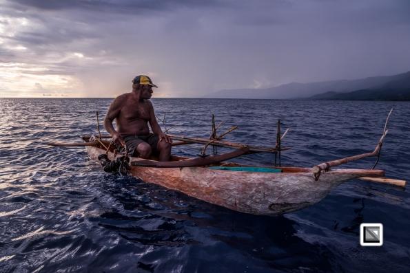 PNG-New_Ireland-Shark_Callers_of_Kontu-105