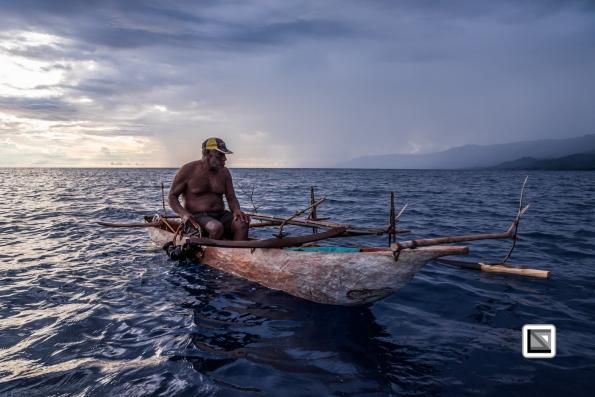 PNG-New_Ireland-Shark_Callers_of_Kontu-106
