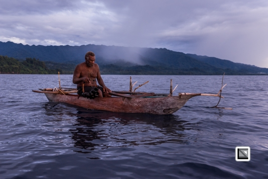 PNG-New_Ireland-Shark_Callers_of_Kontu-112