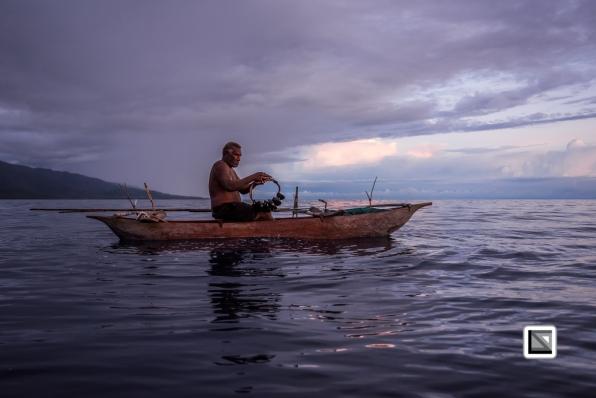 PNG-New_Ireland-Shark_Callers_of_Kontu-116