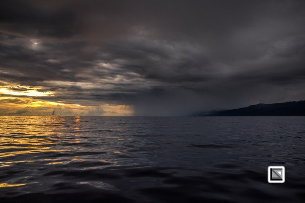 PNG-New_Ireland-Shark_Callers_of_Kontu-117