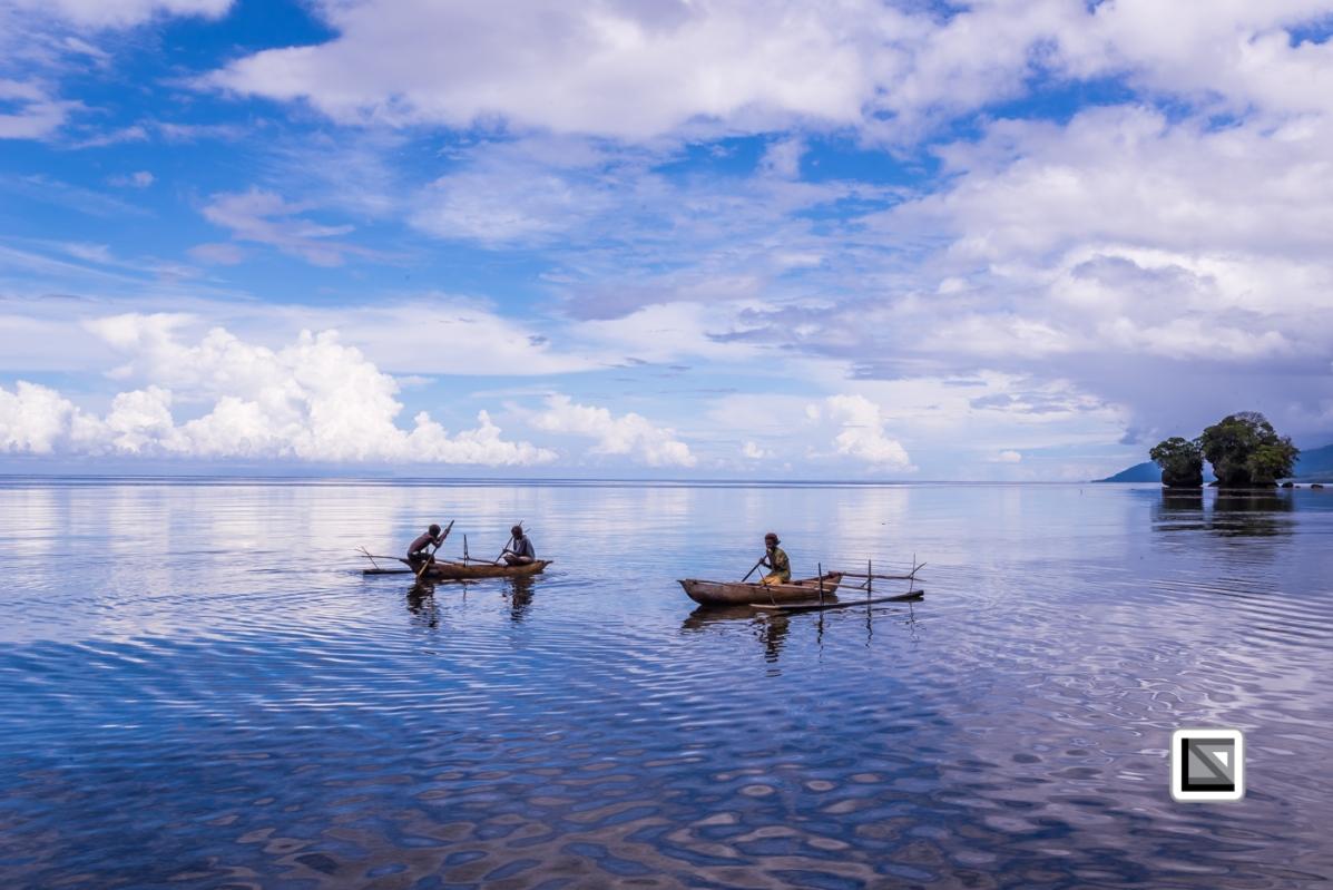 PNG-New_Ireland-Shark_Callers_of_Kontu-15