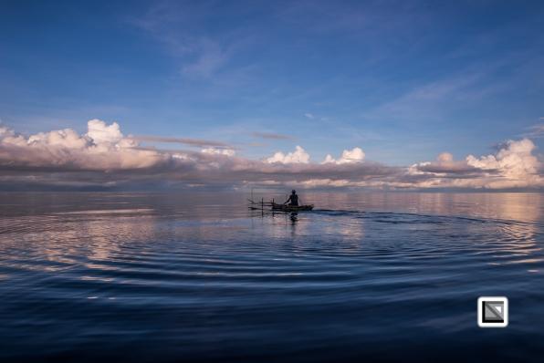 PNG-New_Ireland-Shark_Callers_of_Kontu-25