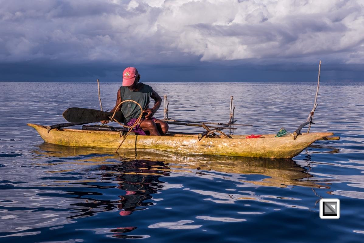 PNG-New_Ireland-Shark_Callers_of_Kontu-40