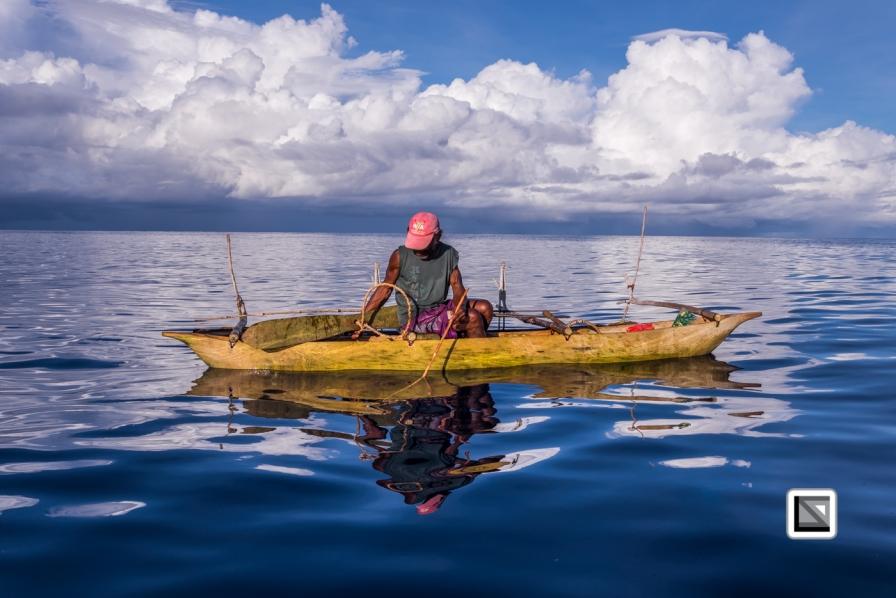 PNG-New_Ireland-Shark_Callers_of_Kontu-43