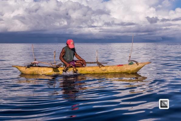 PNG-New_Ireland-Shark_Callers_of_Kontu-48