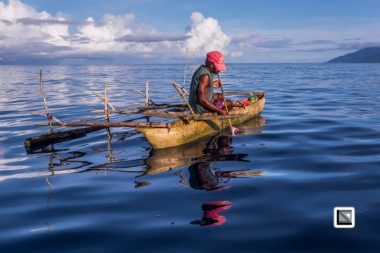 PNG-New_Ireland-Shark_Callers_of_Kontu-50