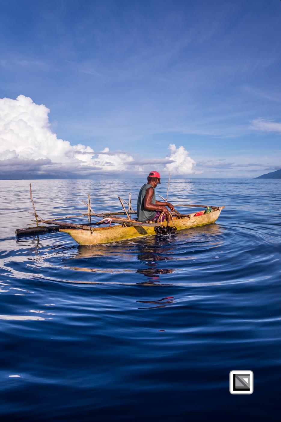 PNG-New_Ireland-Shark_Callers_of_Kontu-54