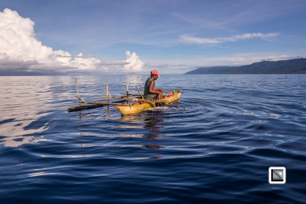 PNG-New_Ireland-Shark_Callers_of_Kontu-56