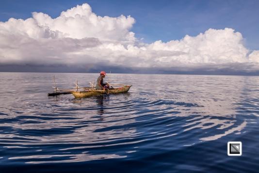 PNG-New_Ireland-Shark_Callers_of_Kontu-60