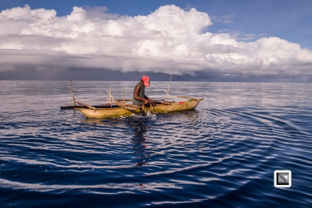PNG-New_Ireland-Shark_Callers_of_Kontu-62