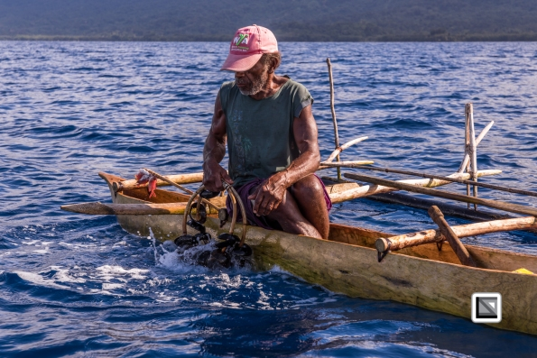 PNG-New_Ireland-Shark_Callers_of_Kontu-72