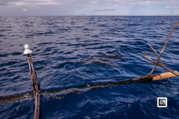 PNG-New_Ireland-Shark_Callers_of_Kontu-74