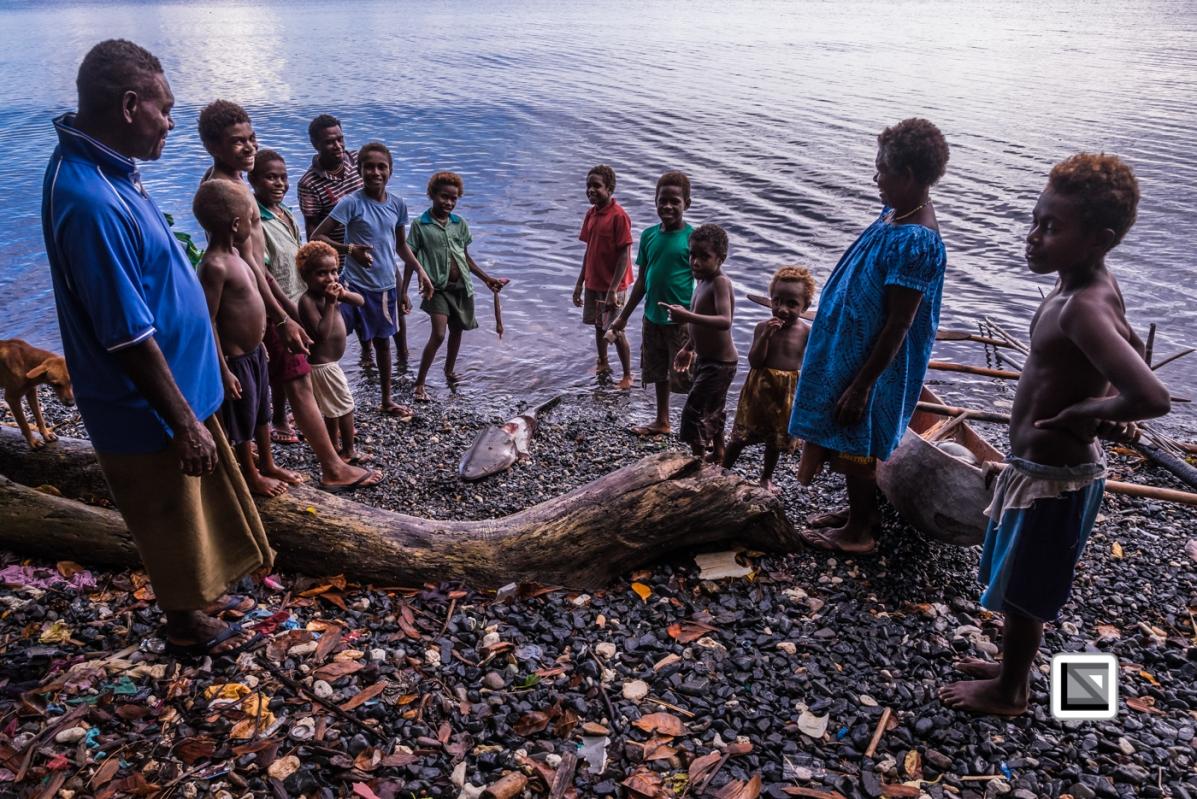PNG-New_Ireland-Shark_Callers_of_Kontu-89