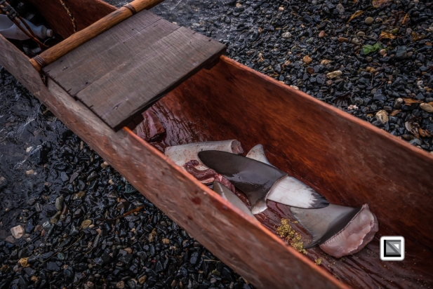 PNG-New_Ireland-Shark_Callers_of_Kontu-92