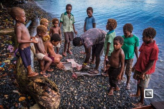 PNG-New_Ireland-Shark_Callers_of_Kontu-93