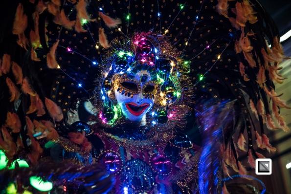 Philippines-Bacalod-MassKara_Festival-100