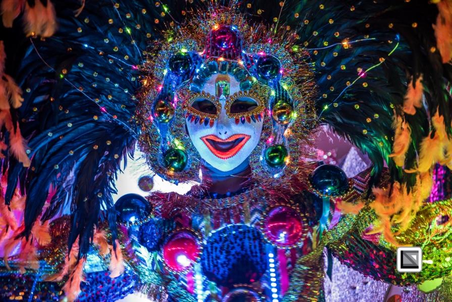 Philippines-Bacalod-MassKara_Festival-102