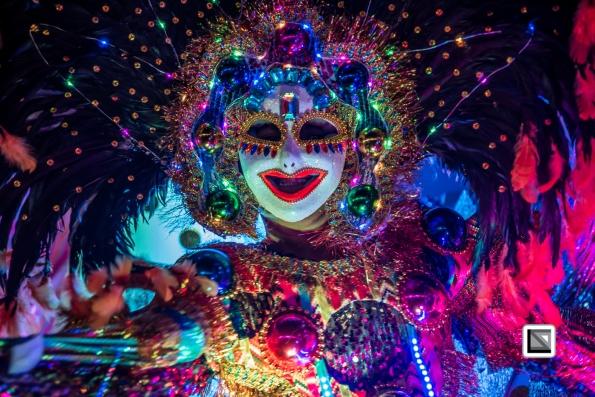Philippines-Bacalod-MassKara_Festival-103
