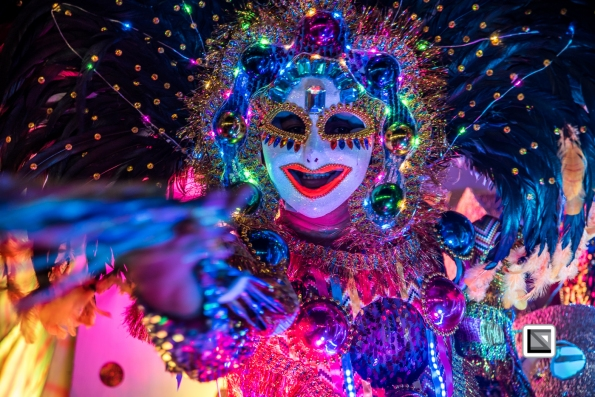 Philippines-Bacalod-MassKara_Festival-104