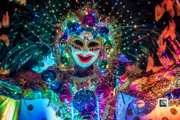 Philippines-Bacalod-MassKara_Festival-105