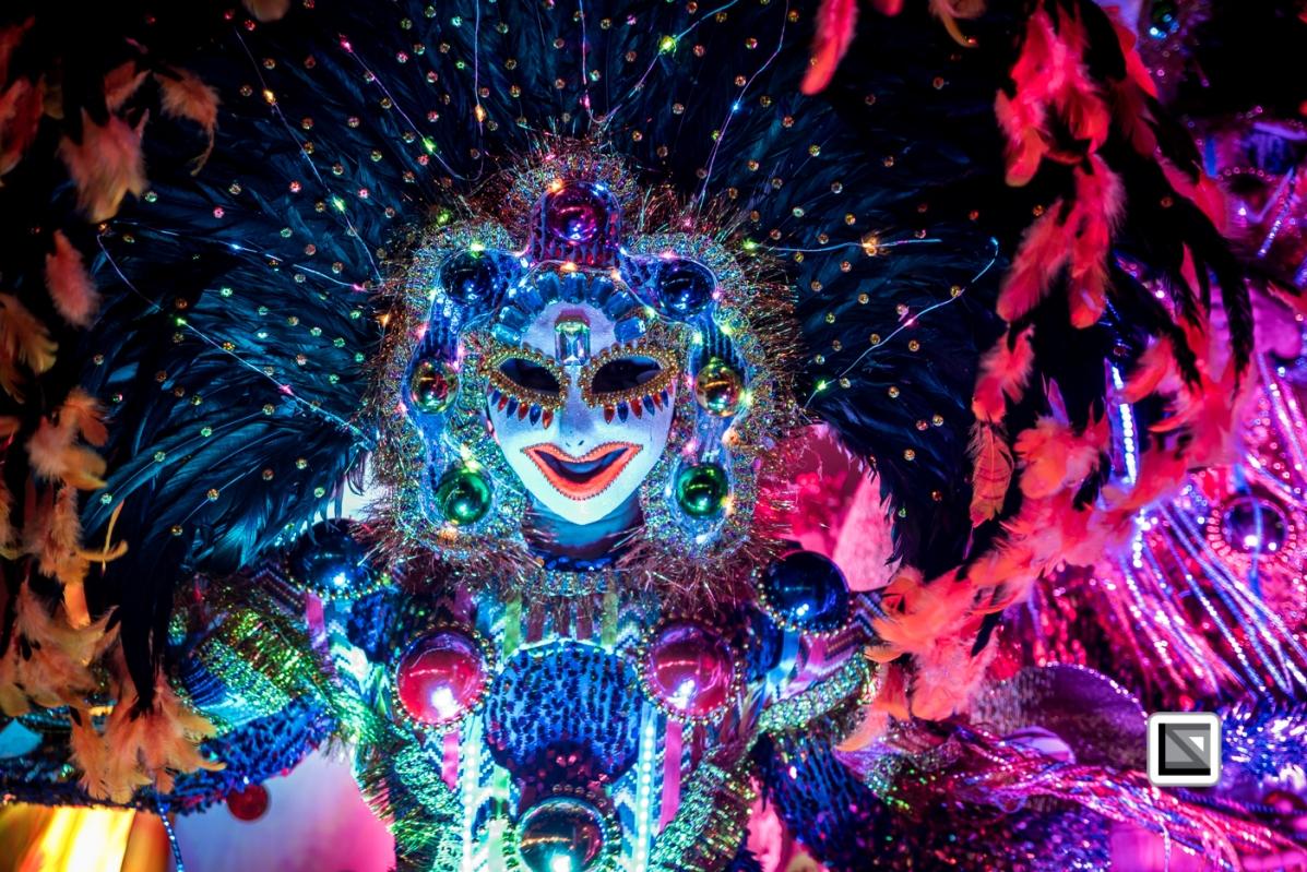 Philippines-Bacalod-MassKara_Festival-108