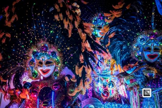 Philippines-Bacalod-MassKara_Festival-109
