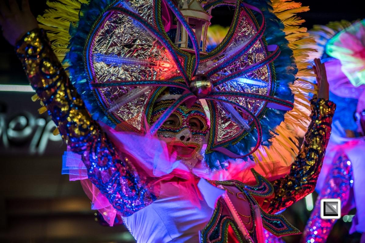 Philippines-Bacalod-MassKara_Festival-111