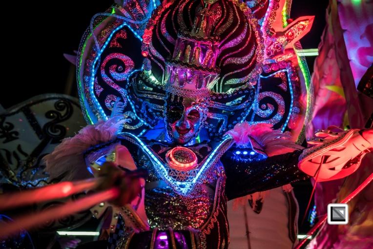 Philippines-Bacalod-MassKara_Festival-12