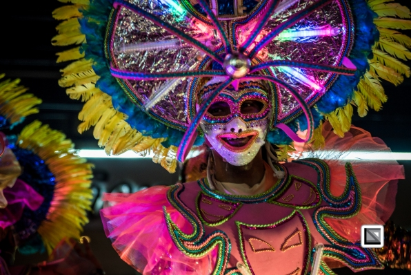 Philippines-Bacalod-MassKara_Festival-120