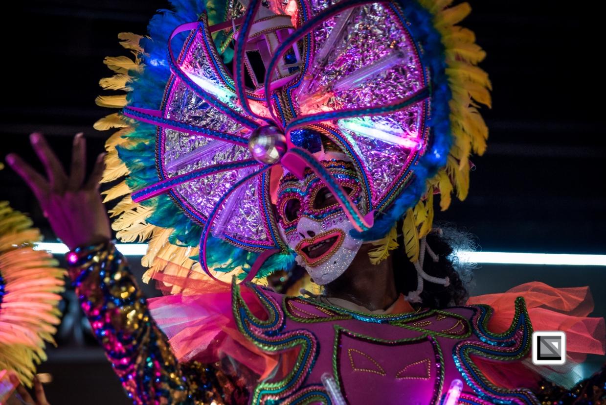 Philippines-Bacalod-MassKara_Festival-122