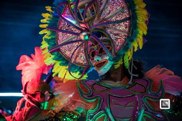 Philippines-Bacalod-MassKara_Festival-123