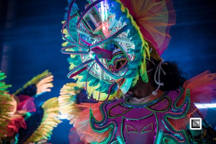 Philippines-Bacalod-MassKara_Festival-126
