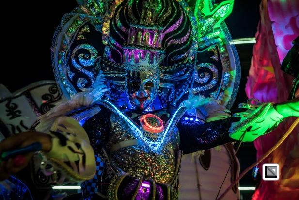 Philippines-Bacalod-MassKara_Festival-13