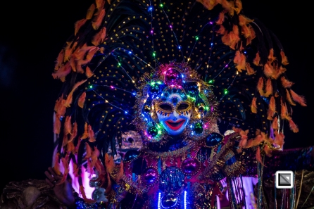 Philippines-Bacalod-MassKara_Festival-130