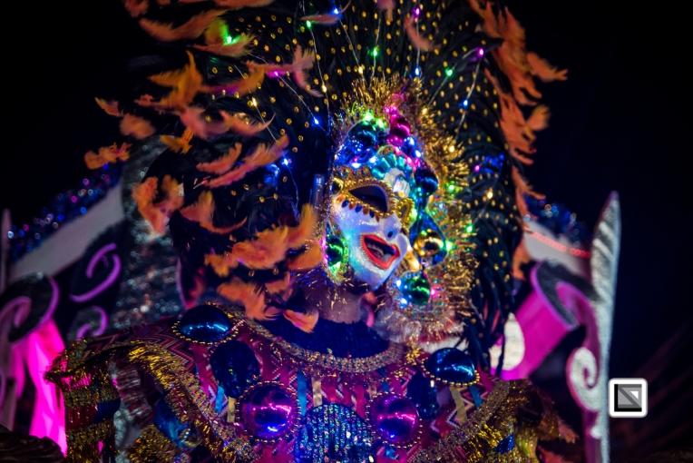 Philippines-Bacalod-MassKara_Festival-133