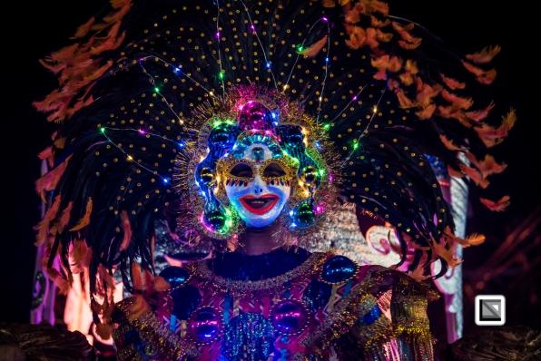Philippines-Bacalod-MassKara_Festival-134
