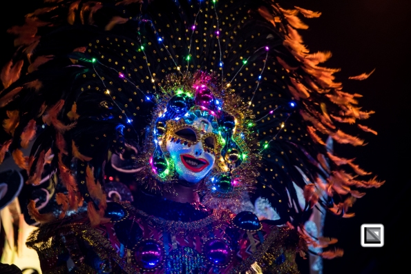 Philippines-Bacalod-MassKara_Festival-141