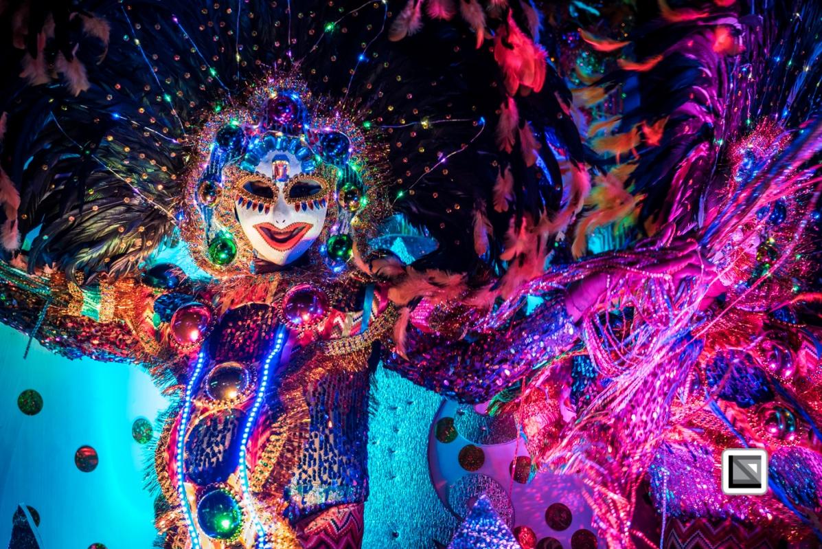 Philippines-Bacalod-MassKara_Festival-147