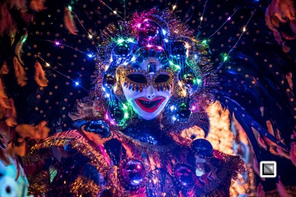 Philippines-Bacalod-MassKara_Festival-170