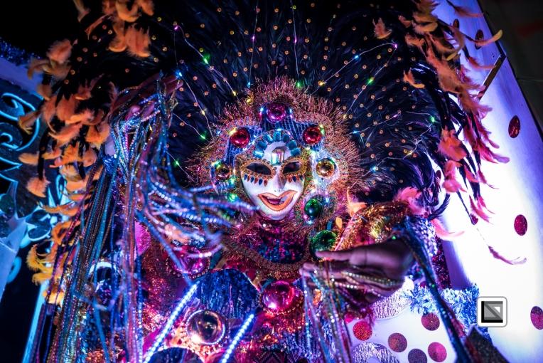 Philippines-Bacalod-MassKara_Festival-181