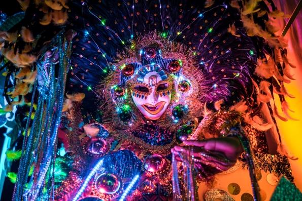 Philippines-Bacalod-MassKara_Festival-183